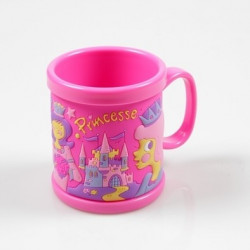 Mug My Name PRINCESSE