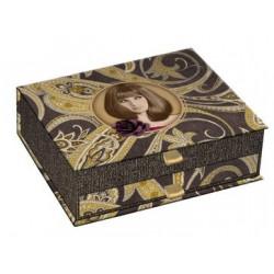 Les Cakes de Bertrand Boite...