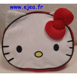 Hello Kitty sac à gouter