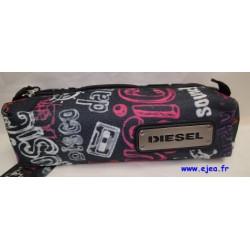 Fourre-tout Diesel Music