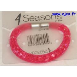 Bracelet Stella 4 Seasons...