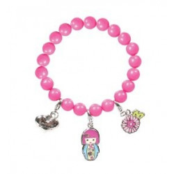Kimmi Junior Bracelet...