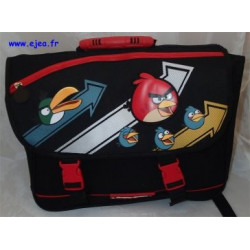 Angry Birds Cartable