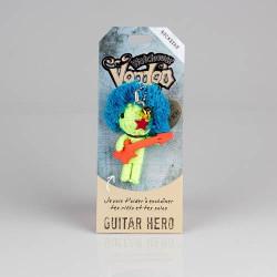 Watchover Voodoo Guitar hero