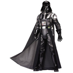 Star Wars Figurine Dark...
