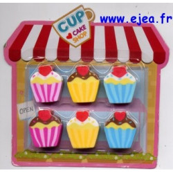 Sweet Shop Mini gommes...