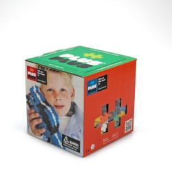 Plus Plus Box Mini Basic...