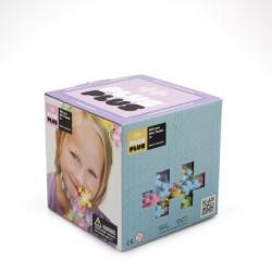 Plus Plus Box Mini Pastel...