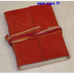 Carnet de notes Epigr'AM...