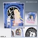 My Style Princess Album...