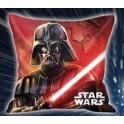 Star Wars Coussin Dark Vador