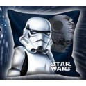 Star Wars Coussin Stormtrooper