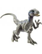 Thème Dinosaures