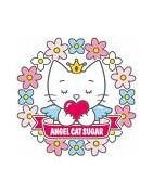 Angel Cat Sugar